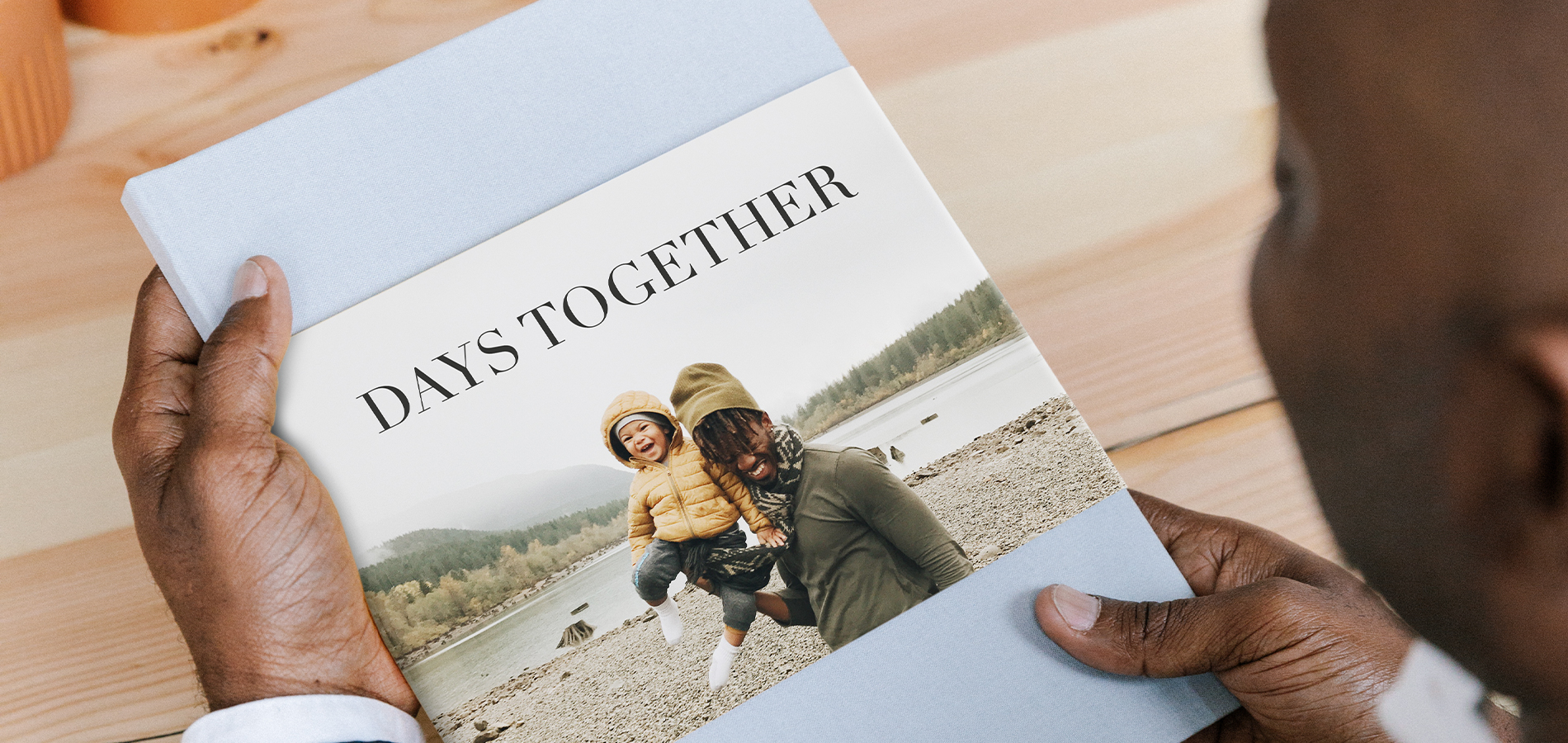 100 Photo Album Title Ideas To Give It The Perfect Name